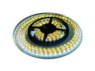 Taśma LED jednokolorowa SMD 3528 IP20 LEDSX-ST60 ciepła barwa Apollo Lighting