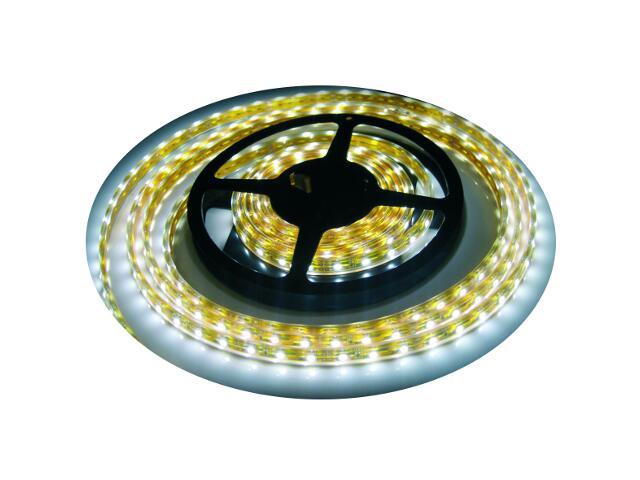 Taśma LED jednokolorowa SMD 5050 IP20 LEDSV-ST60 ciepła barwa Apollo Lighting