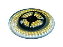 Taśma LED jednokolorowa SMD 5050 IP65 LEDSV-WR60 ciepła barwa Apollo Lighting