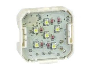 Mechanizm do modułów Simon 82 230V~ 75370-39 Kontakt Simon