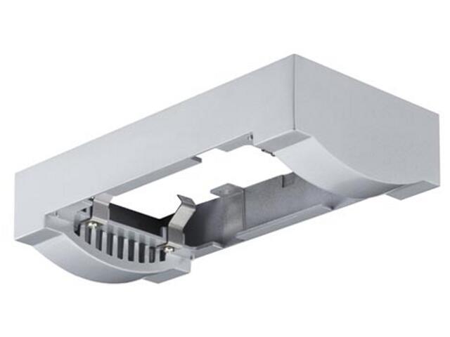 Oprawa podszafkowa do nabudowania oprawy Linear LED Paulmann