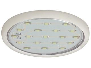 Oprawa podszafkowa Micro Line Profi LED 5x1W biała Paulmann