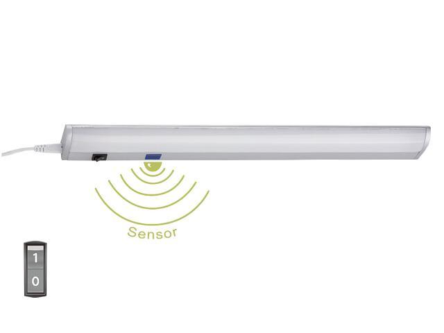 Lampa meblowa świetlówkowa 1xT5 13W 5019014 Spot-light