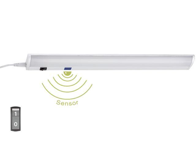 Lampa meblowa świetlówkowa 1xT5 13W 5019016 Spot-light