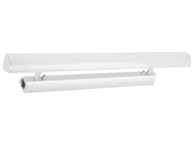 Lampa meblowa świetlówkowa 1xT5 13W 5024014 Spot-light