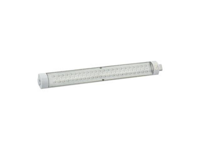 Listwa podszafkowa MINGO 65LED 3,6W HL-SL002 biała ANS