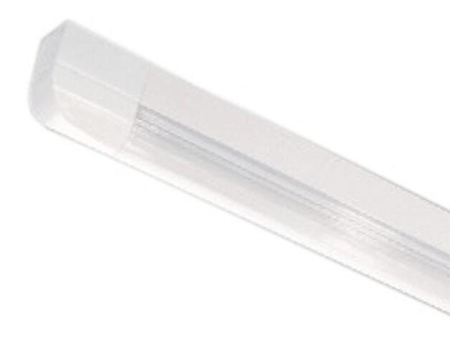Listwa podszafkowa świetlówkowa ESTILA 36 6400K biała Brilum