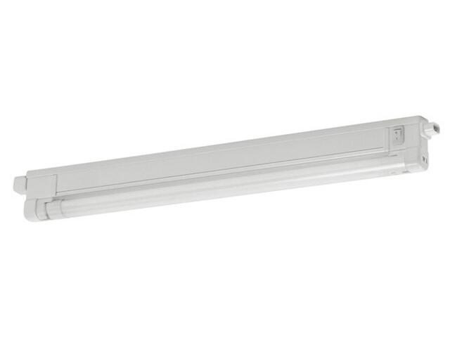 Listwa podszafkowa GRELA TL2004B-12W biała Kanlux
