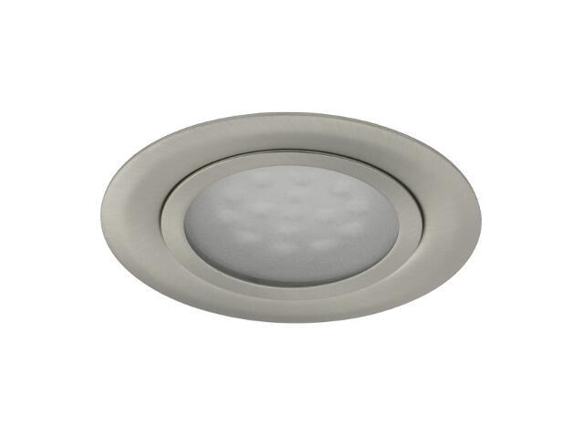 Oprawa meblowa LED-owa GAVI LED-2116B-C/M-27 Kanlux