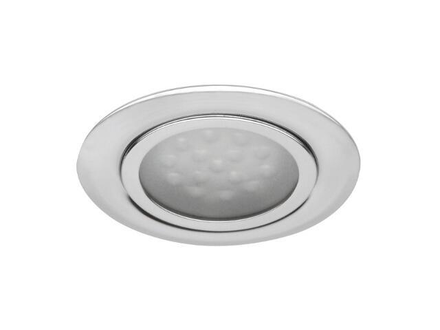 Oprawa meblowa LED-owa GAVI LED-2116B-C-27 Kanlux