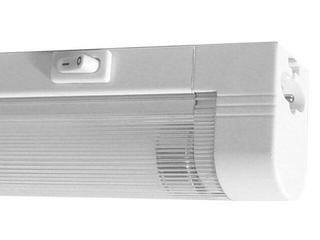 Listwa podszafkowa MERA TL-13 13W biała Kanlux