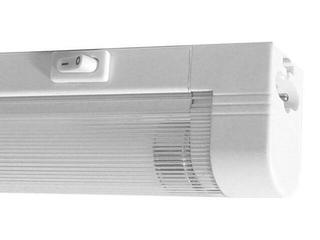 Listwa podszafkowa MERA TL-21 21W biała Kanlux