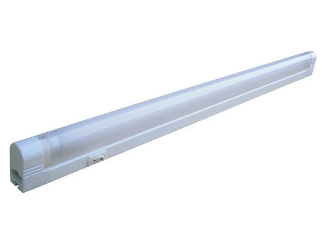 Listwa podszafkowa liniowa M721 Apollo Lighting