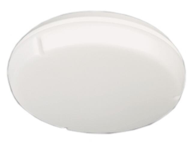 Plafon przemysłowy hermetyczny AMIGA 10 2X9W biały Brilum