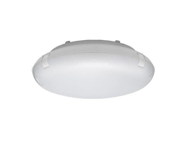 Plafon przemysłowy hermetyczny świetlówkowy VIGA DL-28O Kanlux