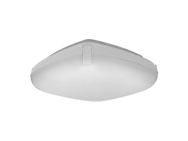 Plafon przemysłowy hermetyczny świetlówkowy VIGA DL-28L Kanlux