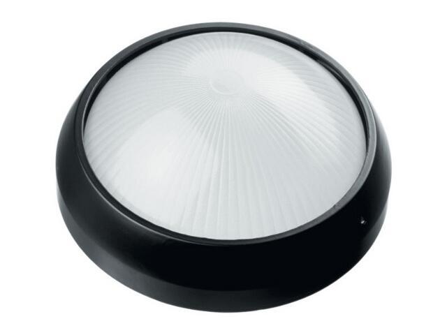 Plafon przemysłowy hermetyczny OMEGA 1x60W E27 03 11 biały Lena Lighting