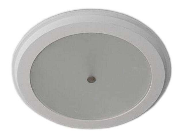 Plafon TISMO III 9672C Cleoni