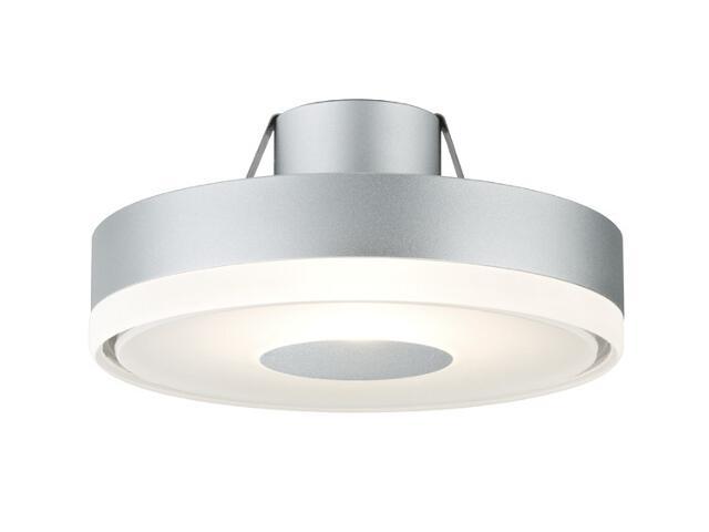 Oprawa podszafkowa Circle LED 3x4W Paulmann