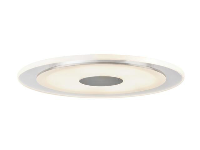 Oprawa podszafkowa Whirl LED 3x6W Paulmann