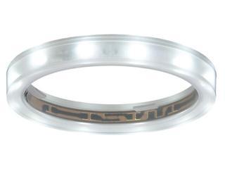 Oprawa punktowa sufitowa Star Line LED pierścień do 6400K 15W Paulmann