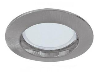 Zestaw opraw punktowych Premium energooszczędnych 2szt. 2x11W GU10 żelazo Paulmann