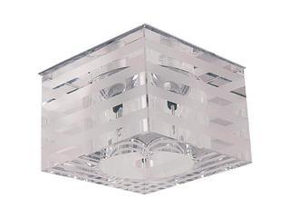 Lampa sufitowa Cristaldream 1xG4 20W 5121401 Spot-light