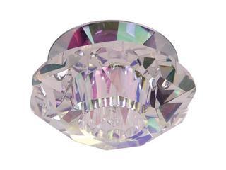 Lampa sufitowa Cristaldream 1xG4 20W 5122401 Spot-light