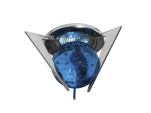 Oprawa punktowa sufitowa TRISTAN CTX-10+K2-C Kanlux