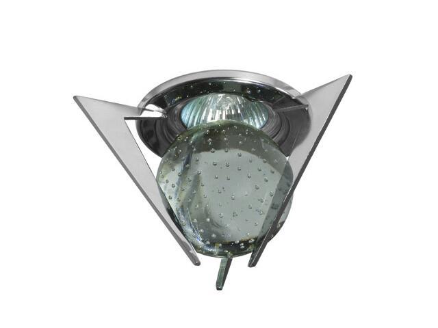 Oprawa punktowa sufitowa TRISTAN CTX-10+K3-C Kanlux