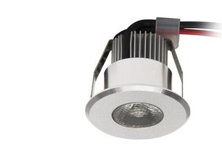 Oprawa podszafkowa HAXA-DSO Power LED-B Kanlux