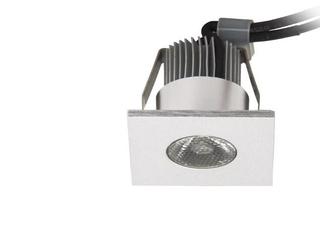 Oprawa podszafkowa HAXA-DSL Power LED-B Kanlux