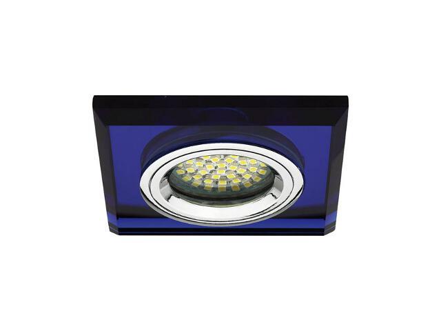 Oprawa punktowa MORTA CT-DSL50-BL Kanlux