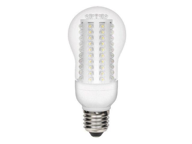 Lampka LED OKSA LED90 E27-WW Kanlux