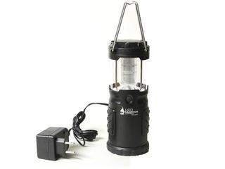 Lampa campingowa LED L-508R-LT MacTronic