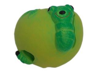 Kinkiet dziecięcy DŻDŻOWNICA zielony 5406 Cleoni