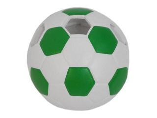 Kinkiet dziecięcy PIŁKA zielony 5481 Cleoni