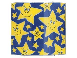 Kinkiet dziecięcy STARS 4 1151 Nowodvorski