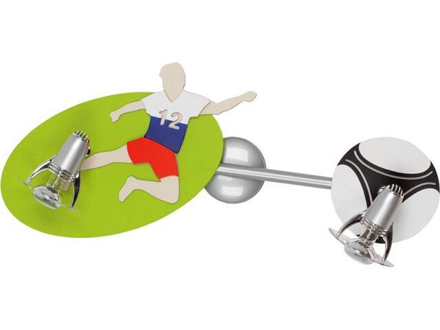 Kinkiet dziecięcy FOOTBALL RUSSIA II 0 Nowodvorski