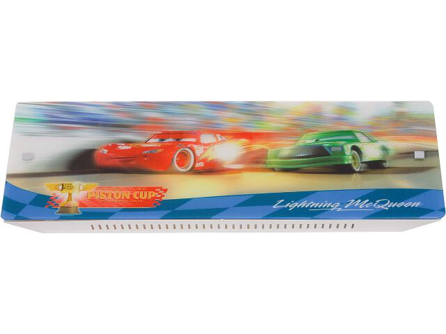 Plafon dziecięcy CARS speed M 4312 Nowodvorski
