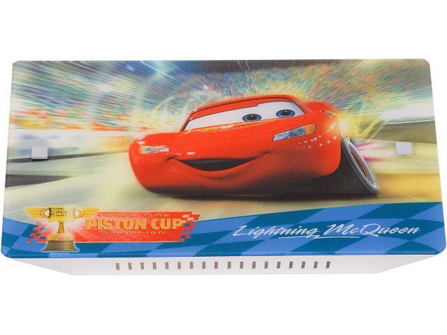 Plafon dziecięcy CARS speed S 4361 Nowodvorski