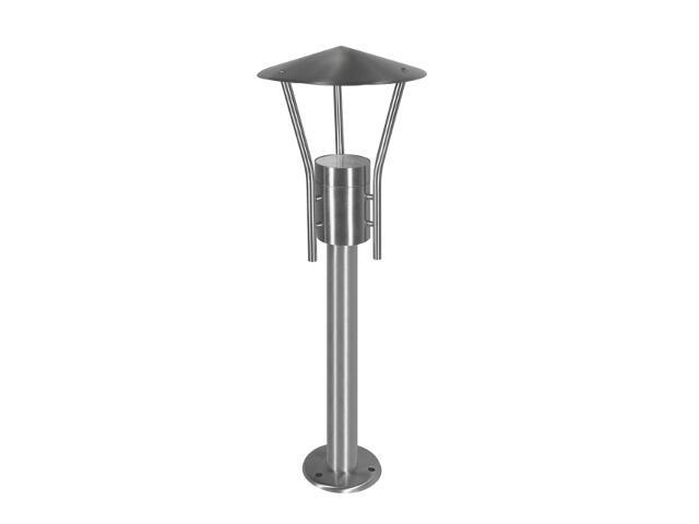 Lampa ogrodowa stojąca ALTIMA EL-45 Kanlux
