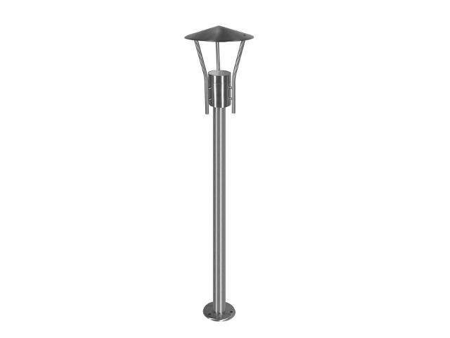 Lampa ogrodowa stojąca ALTIMA EL-110 Kanlux