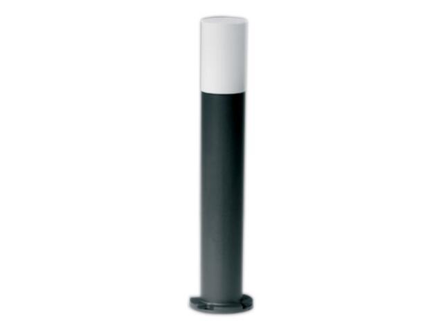 Lampa ogrodowa stojąca IRIS 400 40W E27 Sanneli Design