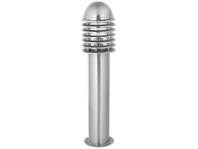 Lampa ogrodowa stojąca LUGO-03 Apollo Lighting