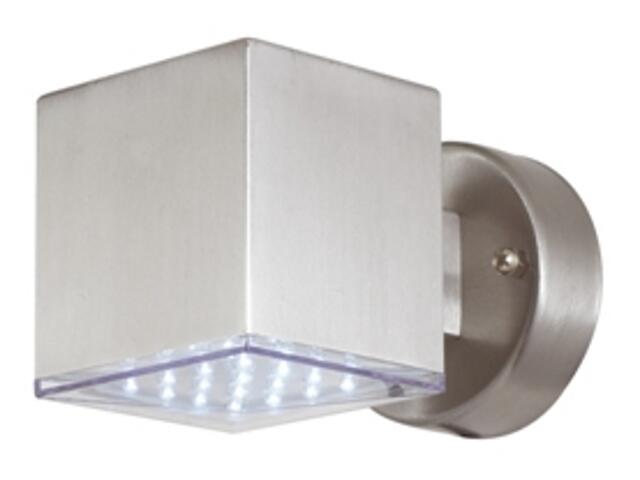 Kinkiet ogrodowy LED KWADRO-13 Apollo Lighting