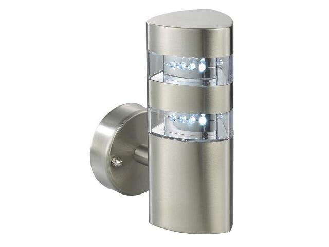 Kinkiet ogrodowy LED TRILLA-22 Apollo Lighting