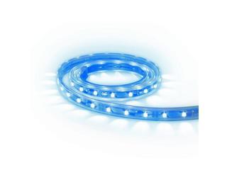 Wąż świetlny ISTRO LED-BL 5M niebieski Kanlux