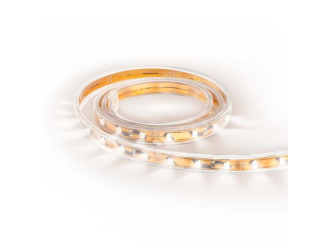 Wąż świetlny ISTRO LED-CW 5M zimny biały Kanlux