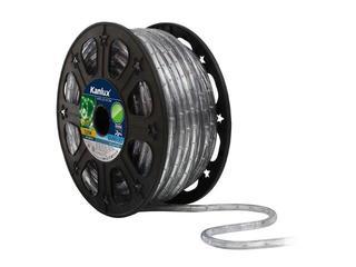 Wąż świetlny GIVRO LED-GN 50M zielony Kanlux